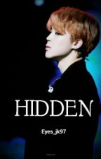 HIDDEN (BTS Jimin) by Eyes_Jk97