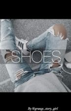 Shoes. ||M.E|| by grunge_story_girl