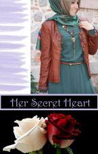Her Secret Heart by TMBadowski