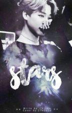 [PJM] STARS | نجوم by Limiseu-88F