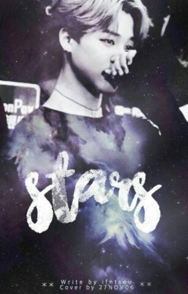 [PJM] STARS | نجوم
