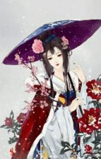 - HOÀN - Thiên Hậu PK Nữ Hoàng [Xk, Incest] by TrachNuLENA