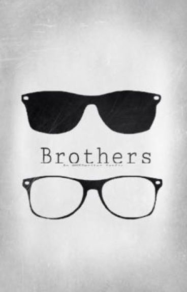 Brothers   H.S  M.S.