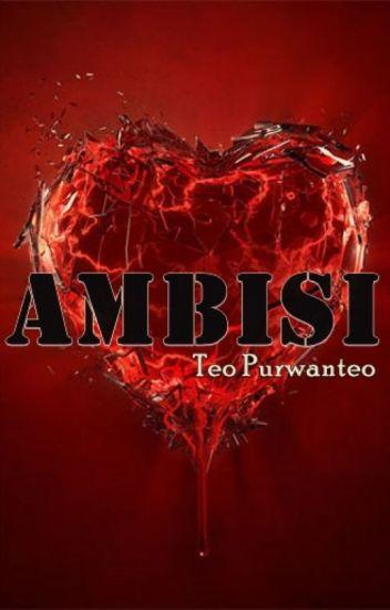 AMBISI