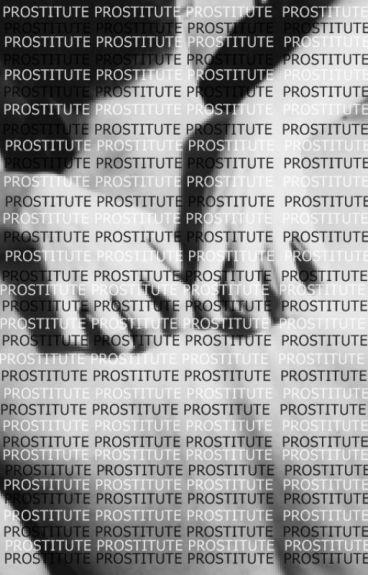 Prostitute - JiKook (PT-BR)