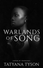 Warlands of Song by Regal_Maiden