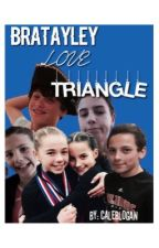 Bratayley Love Triangle by caleblogan