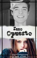 Sexo Opuesto © by Pao-Arauz