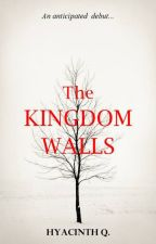 The Kingdom Walls by Chai_page