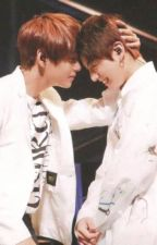 [ VKook ] Nắng by BiuBwi