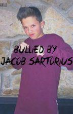 Bullied By Jacob Sartorius by teamsartorius