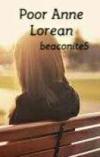 Poor Anne Lorean by beaconite5