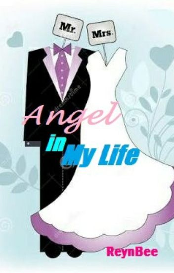 Angel In My Life [FS 2nd The Sequel]