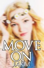 Move On by Gia_Isa
