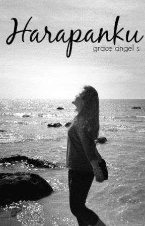Harapanku Kerana Yesus Yang Mengubah Hidupku Wattpad