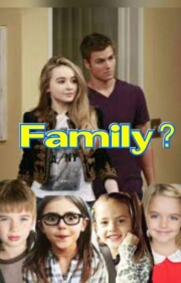 Family?