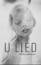 U Lied by Kharismatika