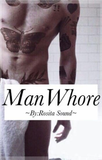 ManWhore (LarryStylinsonAu)