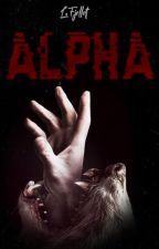 Alpha - Zakończone by AsheraKimiko