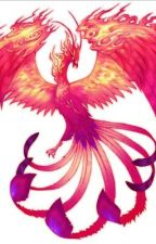 Phoenix High by Swagkittyspottedleaf