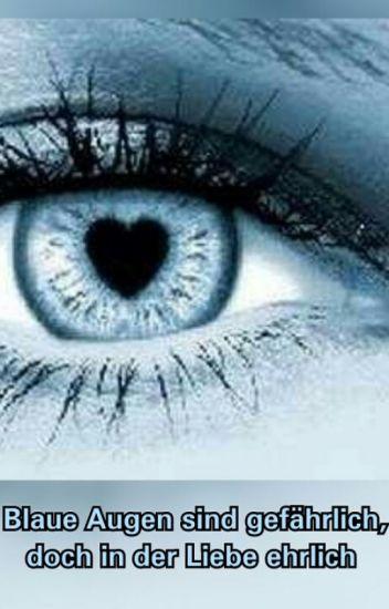 Liebe Augen Liebesspruche Zitate Liebe Spruche Liebe