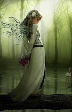 Guardian Angel by AshleyBoo6918
