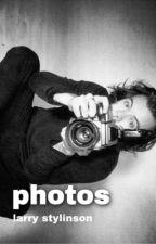 Photos ✩ l.s. [c] by dvrkmind