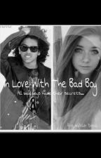 In Love With The Bad Boy by thelesbianhipster