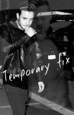 Temporary Fix  by Just2direction