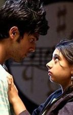 MaNan - Their Eternity by -TheDimpleQueen-