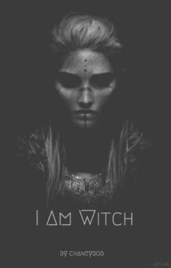 I Am Witch