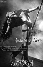 Bianco e nero (vol.4) by codice00