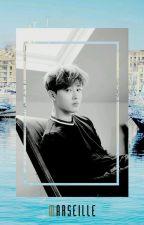 Boyfriend ||Junmyeon||(✓) by Bbaekkie04