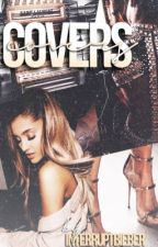 Covers |CLOSED: DO NOT REQUEST| by interruptbieber
