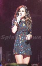My Dilemma - Cher Lloyd & One Direction by harryloveslouislol