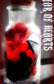 Jar Of Hearts - A Justin Bieber Love Story - Book Two by OnlyYouShawty