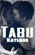 Tabu by Katlu00