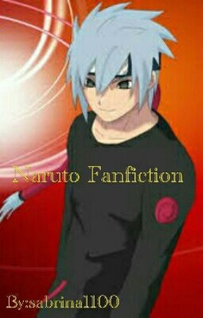 Naruto Fanfiction - chapter 5 - Wattpad