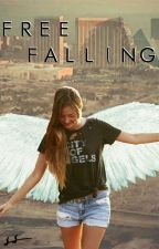 Free Falling || AU by 5DirectionsOfRush