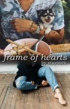 frame of hearts (l.s español) by stayours