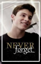 Never forget | s.m by camxpizza