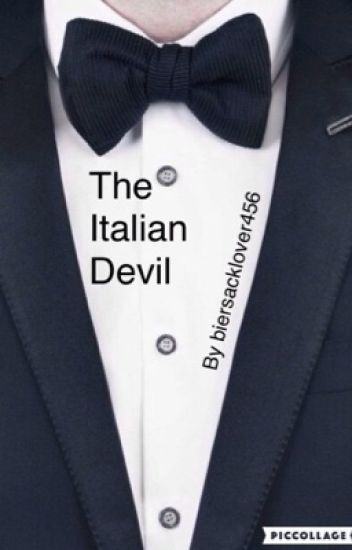 The Italian Devil