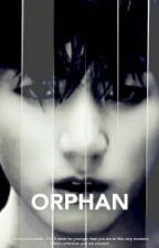 Orphan by Lady_of_hell