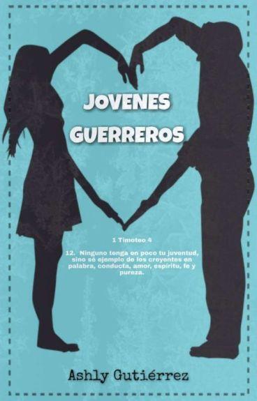 Jóvenes Guerreros.