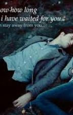 || Citazioni Twilight || by Imoan_