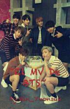 ~El MV De BTS~ (+18) by Min_Yoonsuk