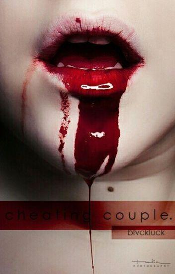 Cheating Couple »jjk«