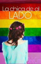 La Chica De Al Lado (Lauren Cimorelli Y Tú) by BeleCim