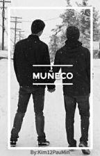 ‡Frases De Muñeco ‡  by Kim12PauMin