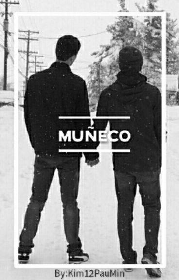 ‡Frases De Muñeco ‡